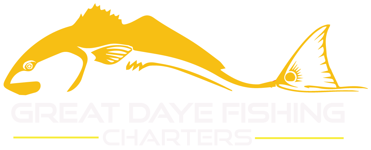 Great Daye Fishing Charters